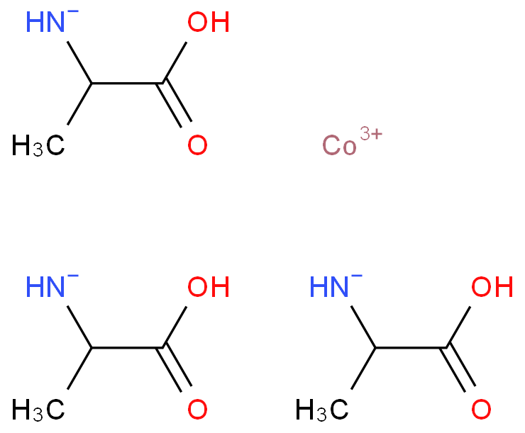 49609-84-9 structure