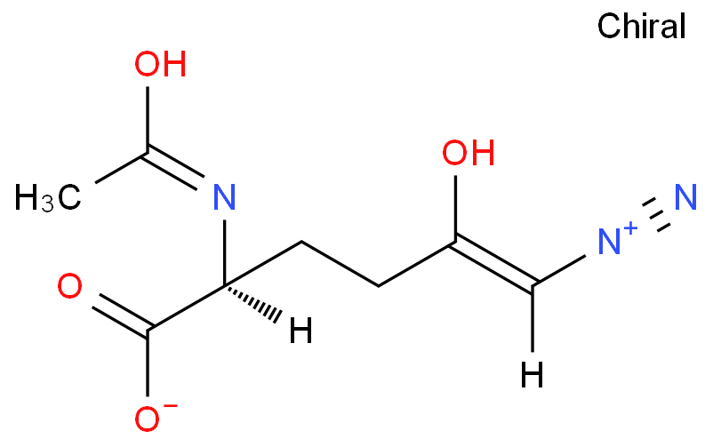 1008505-37-0 structure