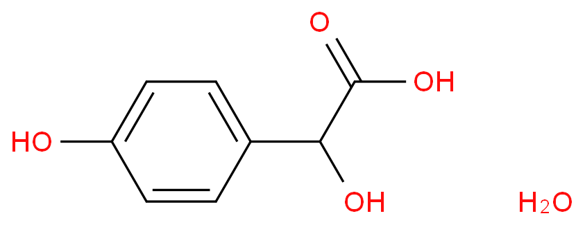 286961-14-6 structure