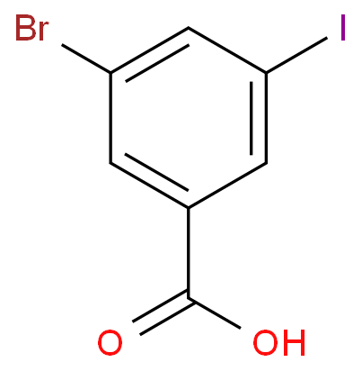 791-28-6 structure