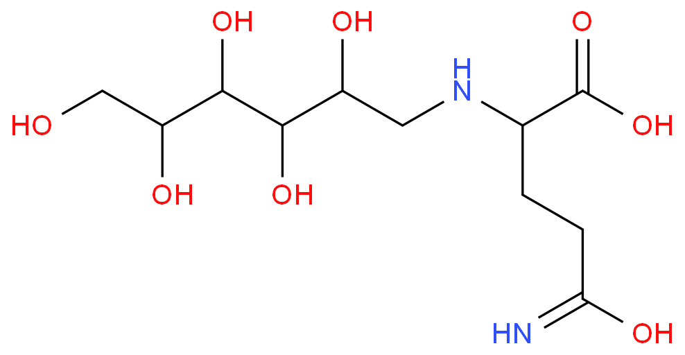 518-06-9 structure
