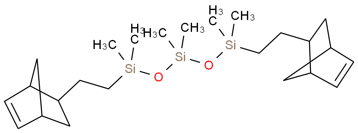 25023-94-3 structure
