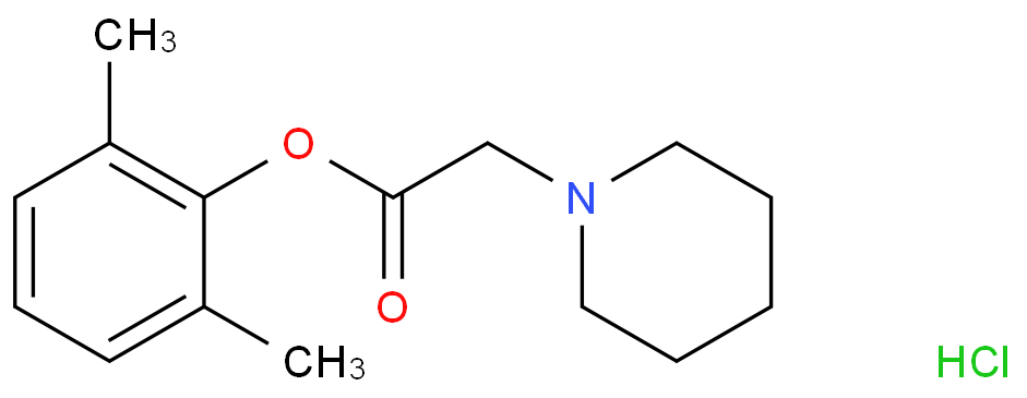 1516-33-2 structure