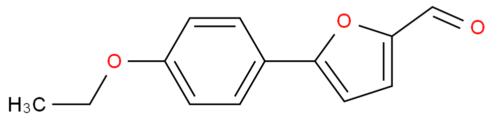 110360-10-6 structure