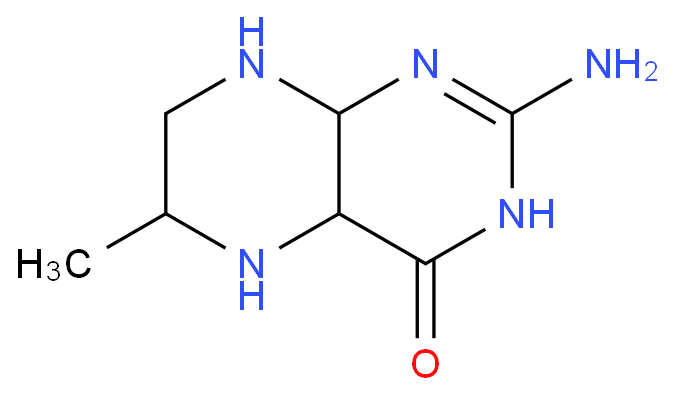179167-09-0 structure