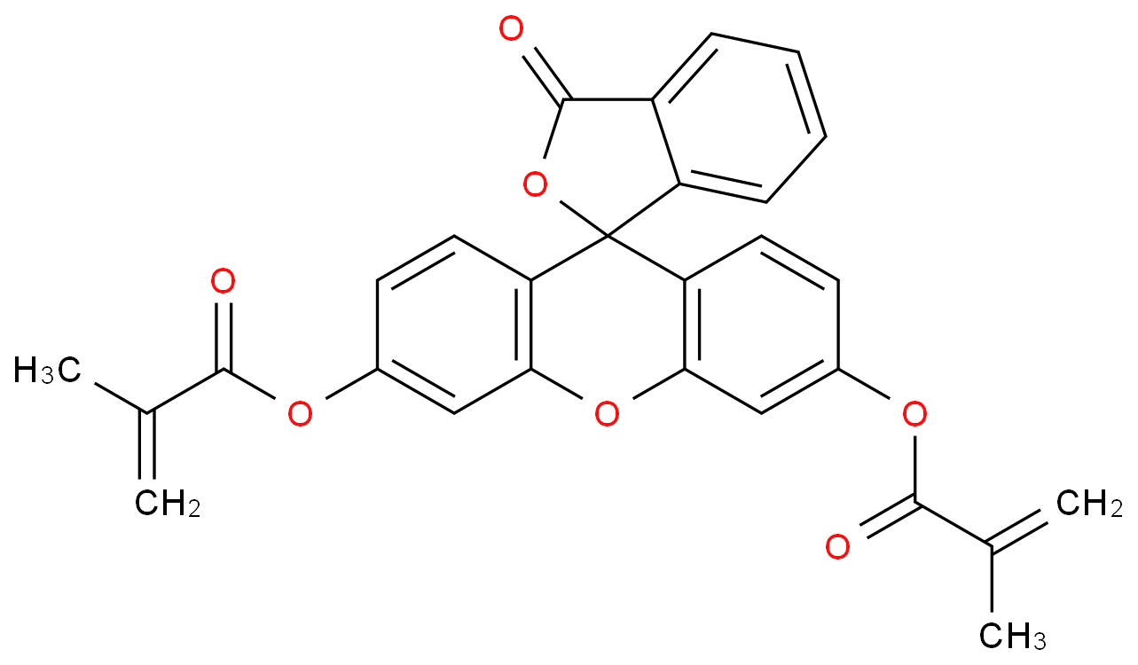 129768-30-5 structure