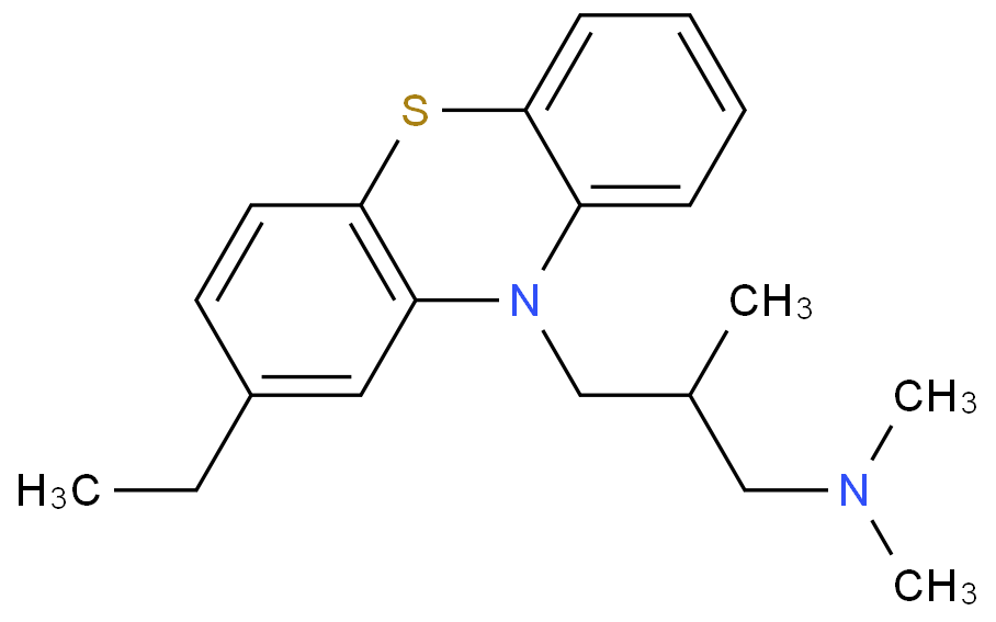 523-54-6 structure