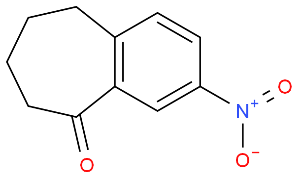 13534-90-2 structure