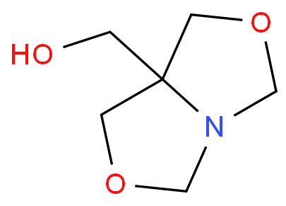 6542-37-6 structure