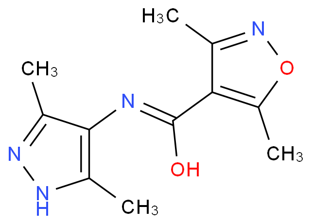 6373-46-2 structure