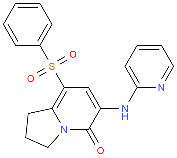 612065-29-9 structure