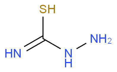 79-19-6 structure