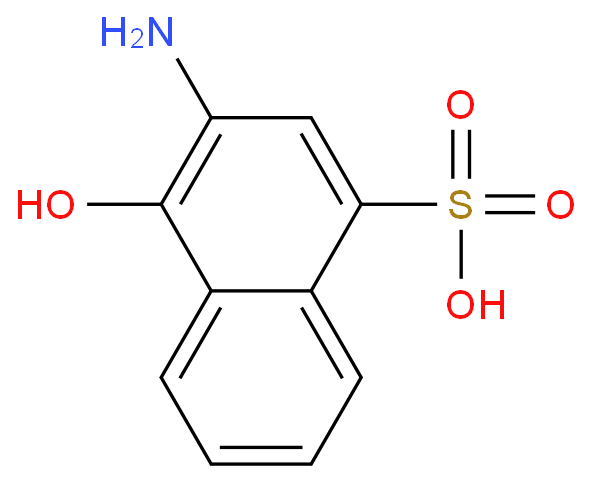 67-51-6 structure