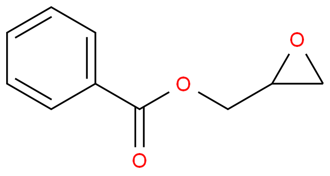 21091-98-5 structure