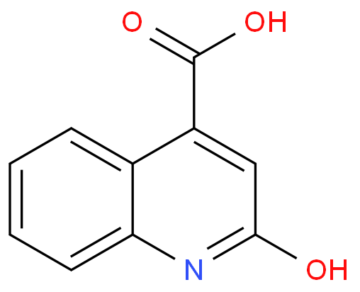 84906-81-0 structure