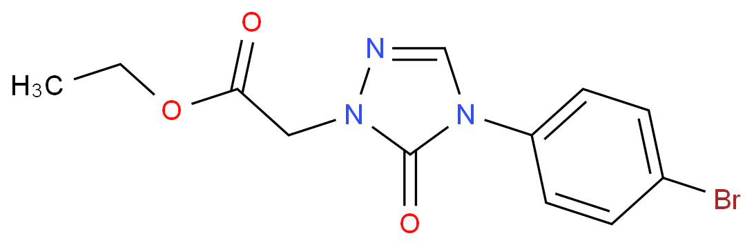 10034-99-8 structure
