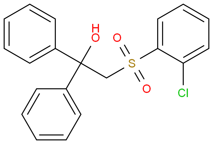 147-14-8 structure