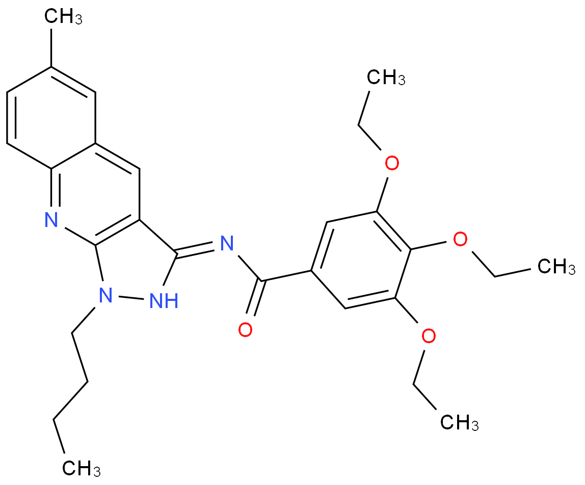 917-92-0 structure