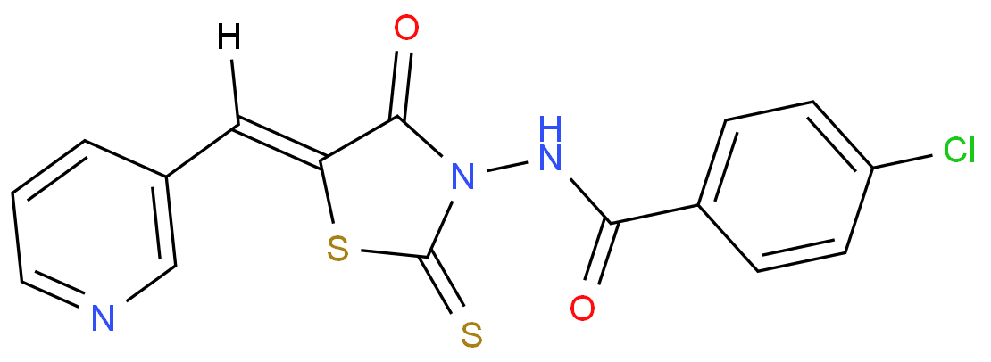 141-53-7 structure