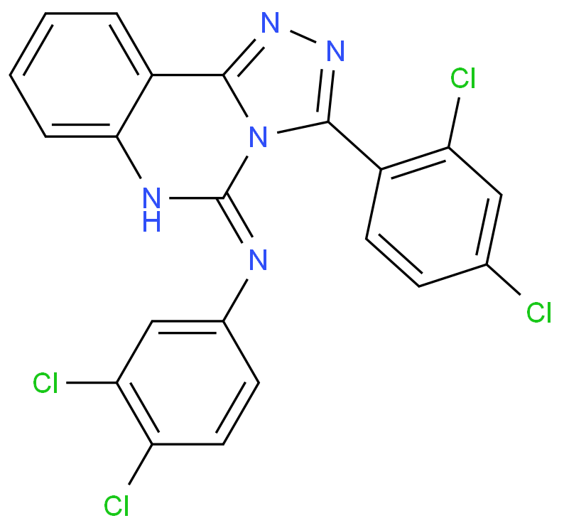 183322-18-1 structure