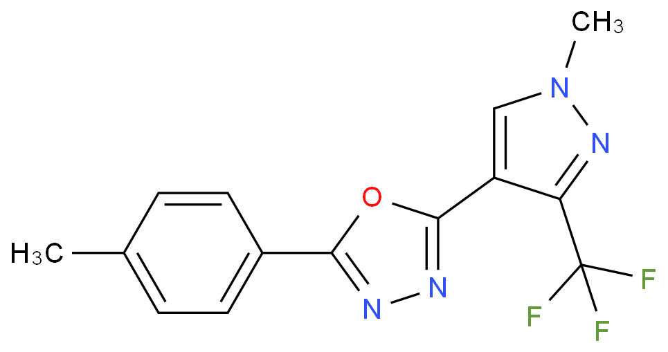 102-06-7 structure
