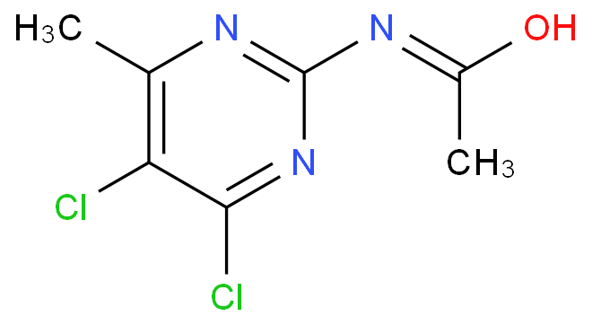 144-62-7 structure