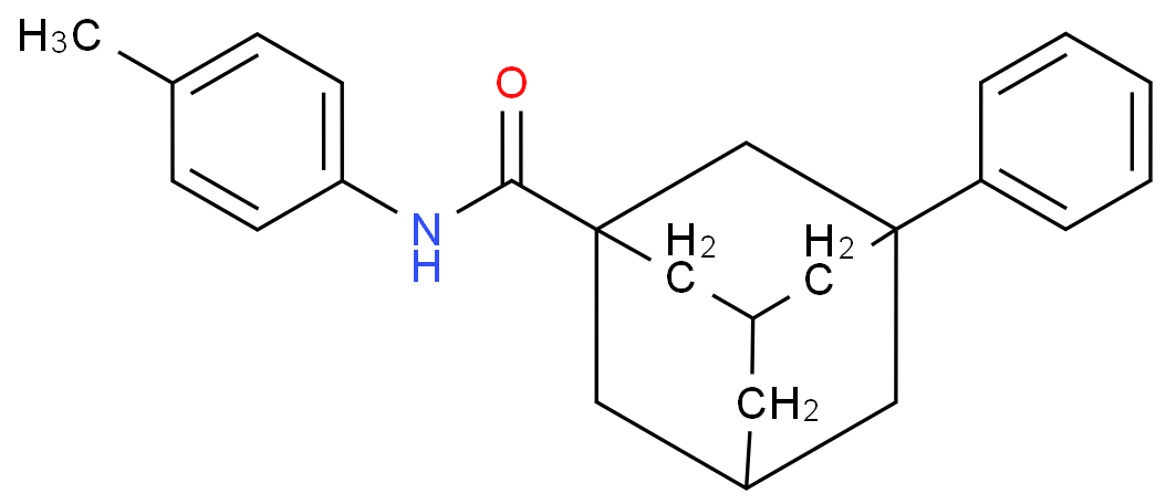 626-64-2 structure