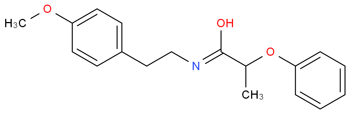5666-55-7 structure
