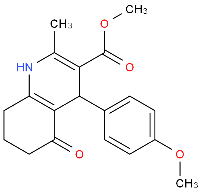 28942-07-6 structure
