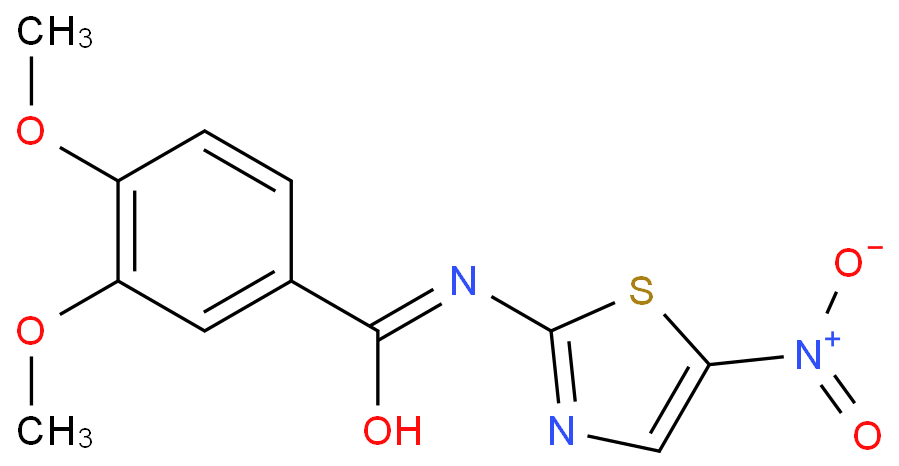 14636-12-5 structure