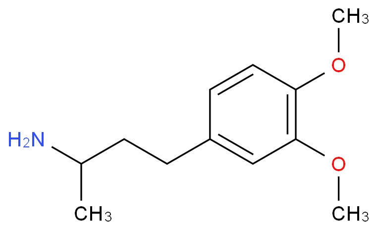144-55-8 structure