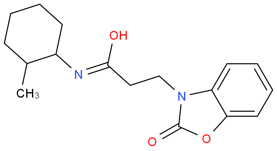 65277-42-1 structure