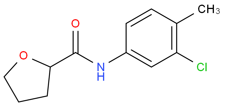 109-64-8 structure