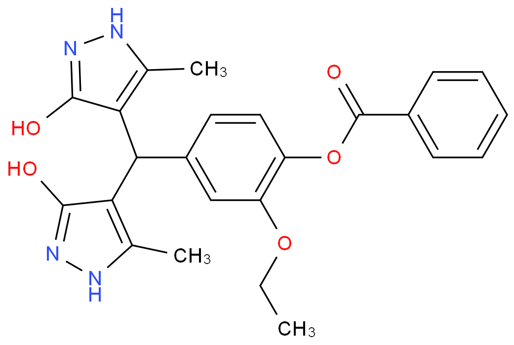 1255-49-8 structure