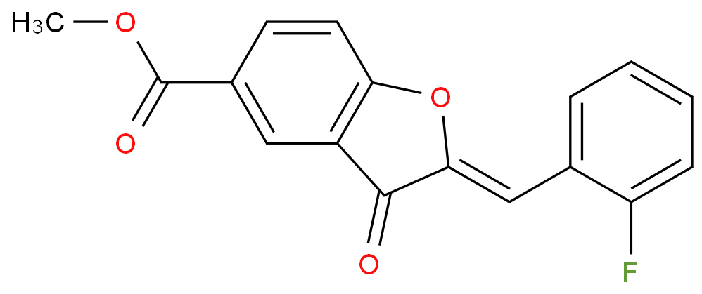 153338-23-9 structure