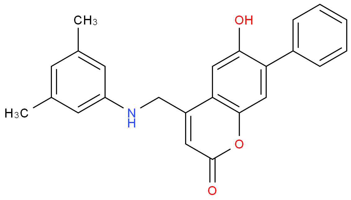 92-93-3 structure
