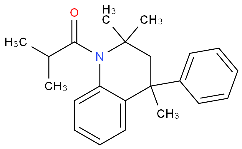 20487-40-5 structure