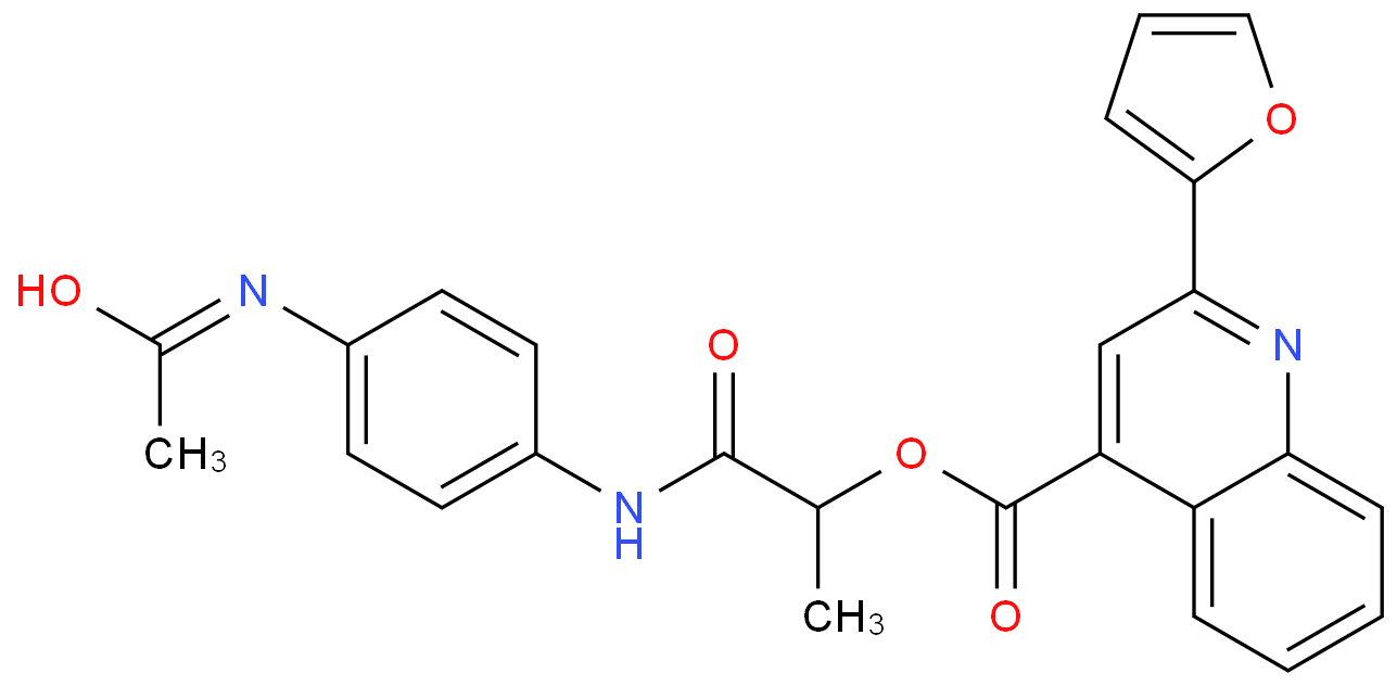 2530-83-8 structure