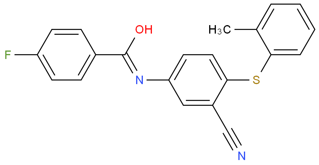 67805-67-8 structure