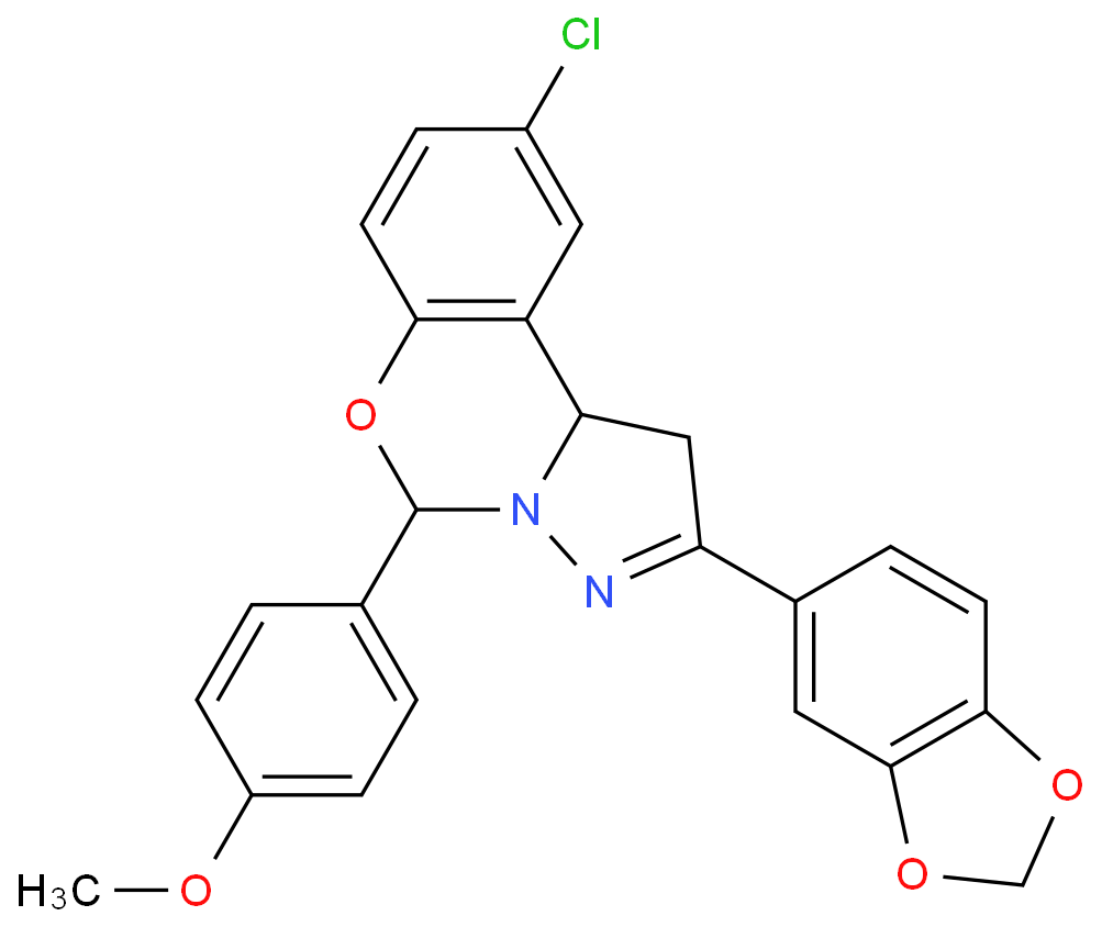 196597-78-1 structure