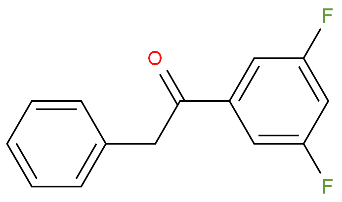 188416-20-8 structure