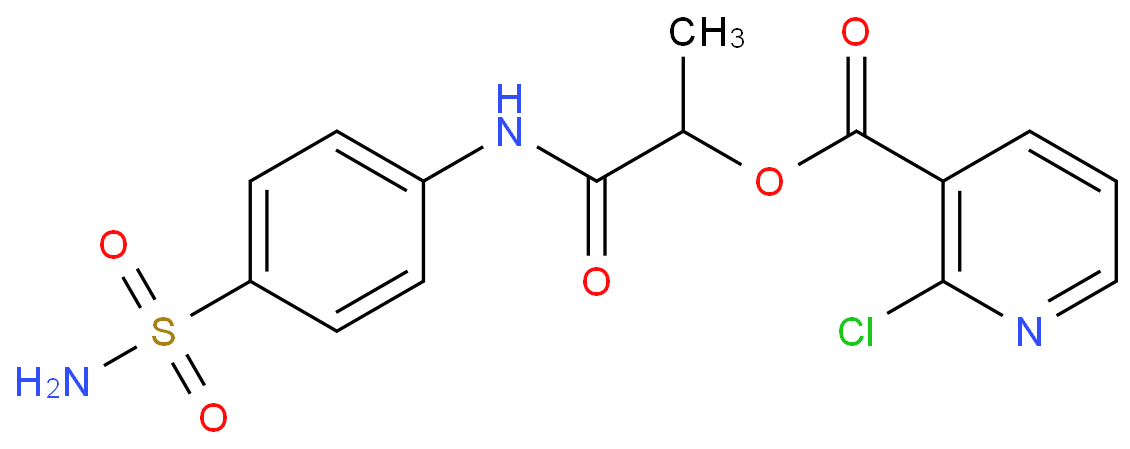 91712-77-5 structure
