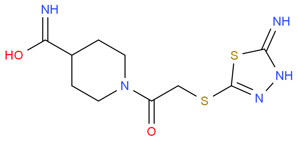 67198-86-1 structure