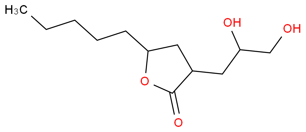 124937-52-6 structure