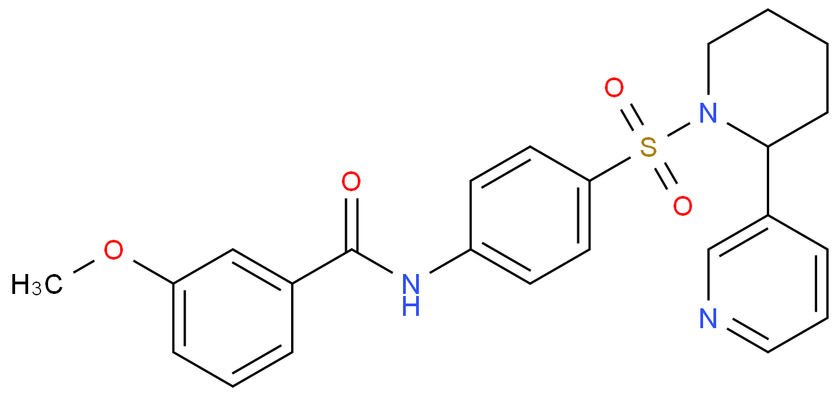 112-37-8 structure
