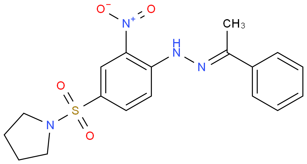 134-20-3 structure