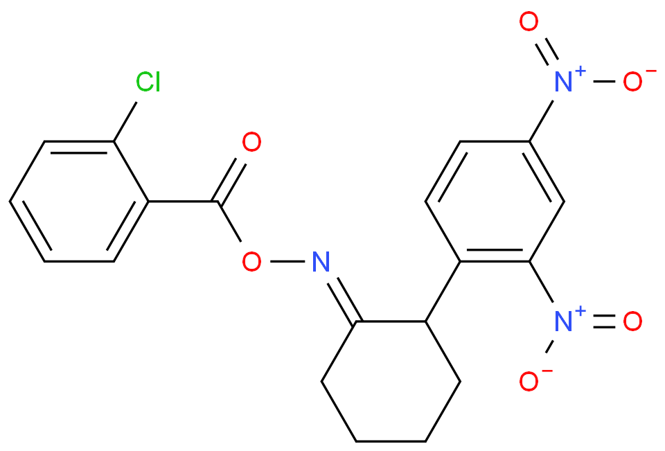 676464-98-5 structure