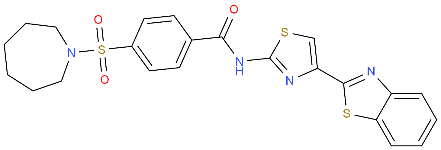 92886-89-0 structure