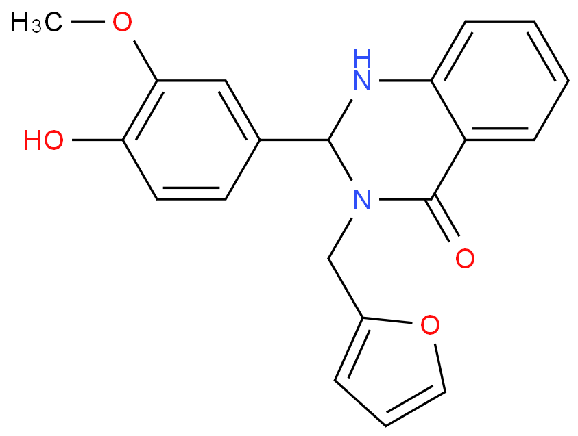 125995-13-3 structure