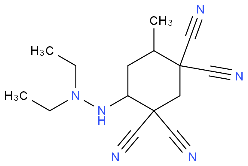 173305-19-6 structure